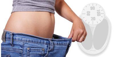 Sádlo lze konzumovat ipři dietě