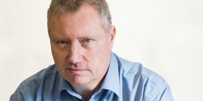 Antonín Zelenka: Sádlo není zdravotní hrozbou
