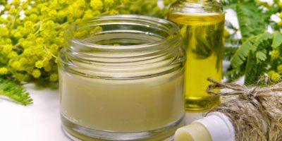 Sádlo, neocenitelný lék našich babiček