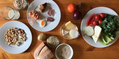 Důvody, proč sádlo zahrnout do diety